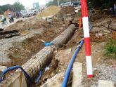 Đã có quy chuẩn về công trình hạ tầng hào và tuynen kỹ thuật