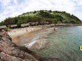 Đà Nẵng: Báo cáo Chính phủ về bán đảo Sơn Trà