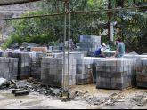 Đà Nẵng: Sẽ siết chặt chất lượng gạch không nung