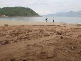 Đà Nẵng xin ý kiến Thủ tướng về chống sạt lở tại bán đảo Sơn Trà