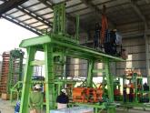 Đầu tư công nghệ, nhân rộng sản xuất gạch không nung ở Việt Nam
