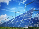 Đầu tư hơn 100 triệu USD cho các giải pháp tiết kiệm năng lượng