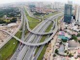 Đẩy mạnh đầu tư hạ tầng giao thông