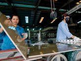 Đề xuất ban hành Tiêu chuẩn kỹ năng nghề Quốc gia trong sản xuất VLXD