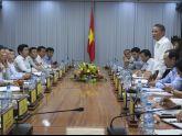 Đề xuất thực hiện dự án cao tốc Bắc-Nam, đoạn Vạn Ninh – Cam Lộ