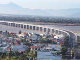 Điều chỉnh Quy hoạch chung Khu kinh tế Nam Phú Yên
