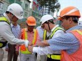 Điều kiện hoạt động giám định tư pháp xây dựng
