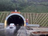 Định mức dự toán Dự án hầm đường bộ Phước Tượng - Phú Gia