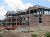Định mức sử dụng vật liệu trong xây dựng