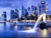 Đô thị thông minh nhất của khu vực châu Á - Thái Bình Dương