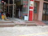 Đồng Hới, Quảng Bình: Lập lại trật tự đô thị, giải phóng vỉa hè