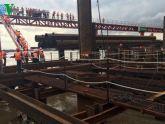 Dự án chống ngập tại TP HCM đã được rút ngắn thời gian hoàn thành
