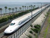 Đưa đường sắt cao tốc vào dự thảo Luật Đường sắt (sửa đổi)