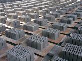 Gần 85 tỷ đồng xây dựng nhà máy sản xuất gạch không trát công nghệ cao