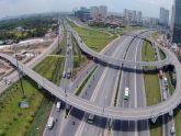 Gắn phát triển kết cấu hạ tầng trong nước với khu vực