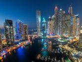 Giá BĐS Dubai tăng giá hướng tới Expo 2020