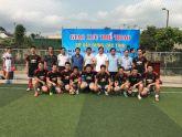 Giao lưu thể thao Sở Xây dựng 4 tỉnh: Cao Bằng, Bắc Kạn, Lạng Sơn, Thái Nguyên