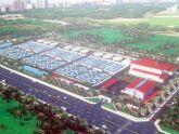 Hà Nội chi gần 1 tỉ USD 'hồi sinh' nước sông Tô Lịch