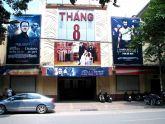 Hà Nội đấu giá nhiều khu 'đất vàng' của chủ Rạp Tháng 8