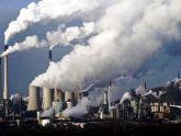 Hà Nội tăng cường kiểm soát các dự án đầu tư gây ô nhiễm