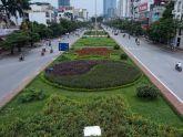 Hà Nội tiếp tục xén dải phân cách, mở rộng nhiều tuyến đường