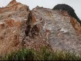 """Hải Phòng: Mỏ đá vôi Ngà Voi đang bị """"bức tử"""" từng ngày"""