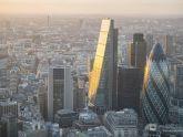 Hoàn tất vụ Trung Quốc chi hơn 1 tỷ bảng mua tòa nhà cao nhất London