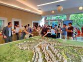 Quản lý và sử dụng thông tin về nhà ở và thị trường bất động sản