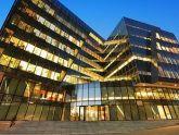 Ireland đầu tư hàng tỷ Euro vào nhà ở để bán và cho thuê