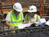 Kế thừa tính hiệu quả trong thực hiện hợp đồng tư vấn xây dựng