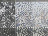 Khám phá bí ẩn của vật liệu thông minh