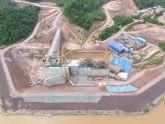Khẩn trương khắc phục hậu quả vụ nổ tại Lào