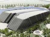 Khởi công Bảo tàng Lịch sử Quốc gia sớm nhất vào năm 2021