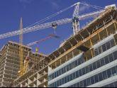 Kiểm soát chặt chẽ nguồn vốn trong các công trình