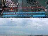 Kiểm tra đánh giá 13km đường ô tô Tân Vũ – Lạch Huyện