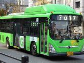 Kinh nghiệm phát triển giao thông công cộng cho Việt Nam?