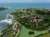 Kinh nghiệm quản lý đô thị hiệu quả của Singapore