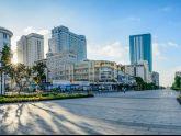 Kinh nghiệm từ TP HCM trong phát triển kinh tế đô thị với quy hoạch đô thị