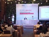 Liên doanh ICC-Kajima sẽ phát triển dự án bất động sản lên 1 tỷ USD