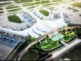 Ngân sách dành 5.000 tỷ đồng cho sân bay Long Thành 5 năm tới
