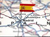 Ngành xi măng Tây Ban Nha có giải pháp tránh lãng phí ra sao?