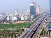 Nghị định 59:2015 về quản lý dự án đầu tư xây dựng
