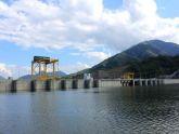 Nghiệm thu hoàn thành công trình Thủy điện Lai Châu