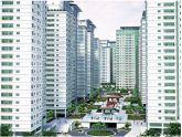 Nhà ở thấp và nhiều tầng trong mối quan hệ giữa đô thị mới và cũ