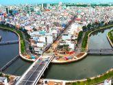 Nhớ Bác - nghĩ về kiến trúc Việt Nam