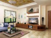 Những cách chọn gạch lát nền cho ngôi nhà thêm đẹp