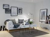 Những quan niệm sai lầm về thiết kế nội thất