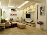 Những sai lầm khi thiết kế nội thất chung cư