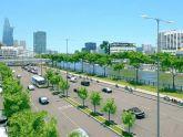 Phát triển giao thông xanh tại Việt Nam với môi trường sống trong lành và bền vững