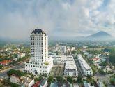 Phê duyệt nhiệm vụ lập quy hoạch tỉnh Tây Ninh